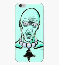 ZENHEAD iPhone Case