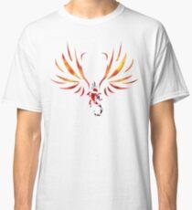 The Dragon of Cauldron Classic T-Shirt