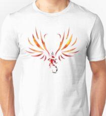 The Dragon of Cauldron Unisex T-Shirt