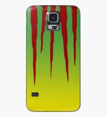 Jurassic Park Case/Skin for Samsung Galaxy
