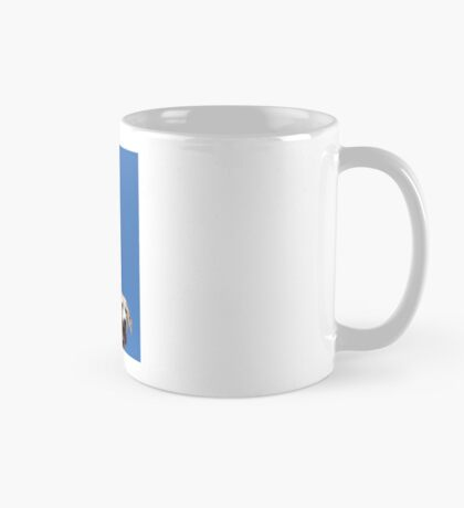 Unsurmountabeagle Mug