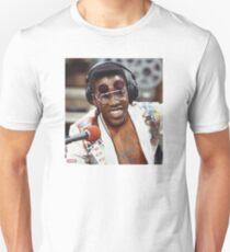 Dwayne Wayne T-Shirt