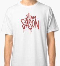 slime season 3 Classic T-Shirt