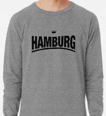 Hansestadt Hamburg Sweatshirts & Hoodies | Redbubble