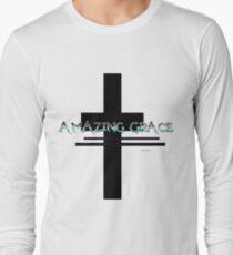 Amazing Grace T Shirt 4 T-Shirt