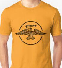 Semper Fidelis Eagle - U.S. Marine Corps USMC T-Shirt