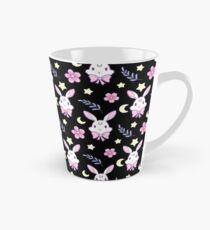 Sakura Bunny Tall Mug