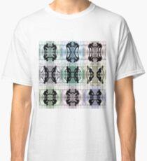 Body Language 30 Classic T-Shirt