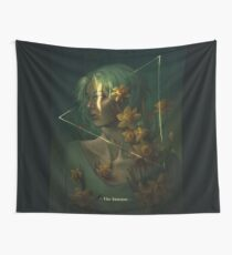 The Sunspot Wall Tapestry