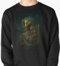 The Sunspot Pullover Sweatshirt