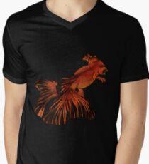 Butterfly Telescope T-Shirt
