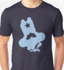 Franky Super Unisex T-Shirt