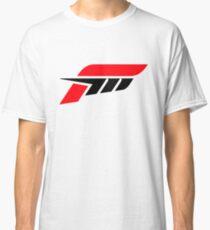 Forza motorsport Classic T-Shirt