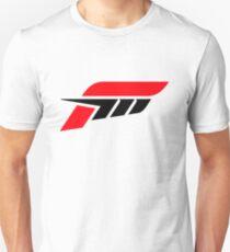 Forza motorsport T-Shirt