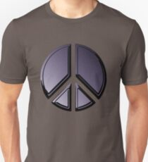 Reflections of Peace Unisex T-Shirt