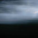 Blue Berry Hill by Anselmo Pelembe