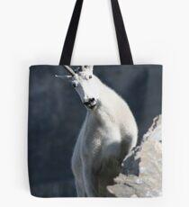 You Talkin' to Me? Tote Bag
