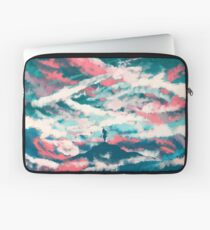 The Weary Laptop Sleeve