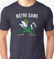 Notre Dame Fighting Irish T-Shirt