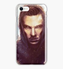 The Better Man iPhone Case/Skin