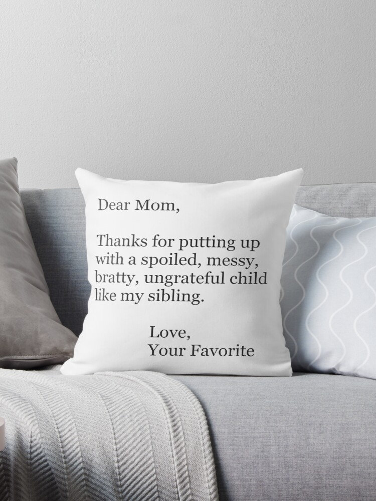 Mothers Day Ideas and Funny Mom Christmas Cards & Gifts for ...