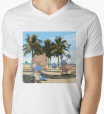 Brazil - Hitmontop T-Shirt