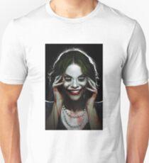 Flashpoint Joker - Martha Wayne (DCEU) T-Shirt