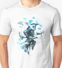Guild Wars 2 - Firebrand T-Shirt