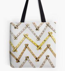 Made to Measure Tote Bag