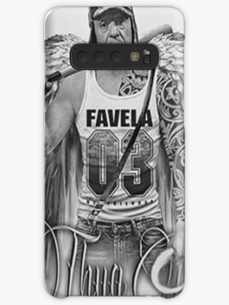 El Chavo Del 8chaves Cases Skins For Samsung Galaxy By