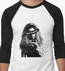 Orphan Black - Helena T-Shirt