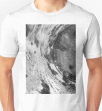 Getaway Jar b/w T-Shirt