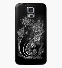 The Unfolding Case/Skin for Samsung Galaxy