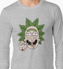 Rick Weed T-Shirt