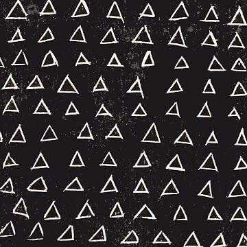 Geometric by MollyNewport