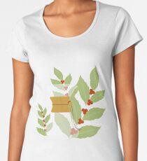 Chemex Women's Premium T-Shirt