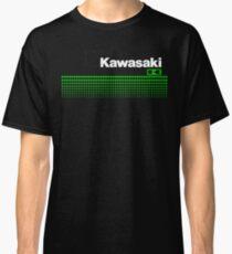 KAWASAKI Circle Classic T-Shirt