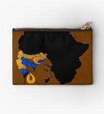Für Afrikaner Täschchen