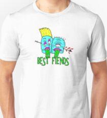 Best Fiends T-Shirt