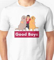 Arsenal - Alexis Sanchez Dogs Unisex T-Shirt