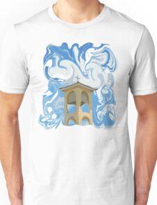 Cross of Grace T-Shirt