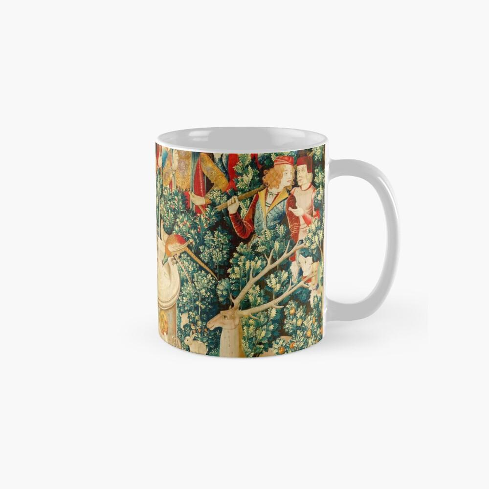 HD The Unicorn is Found (1495) Mug