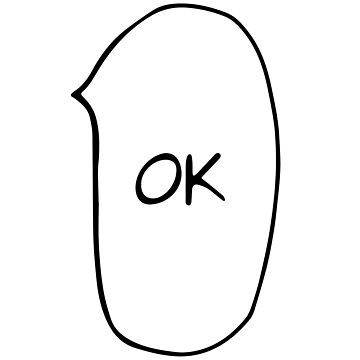 OK by Returnerstudio