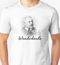 Wonder Boy T-Shirt