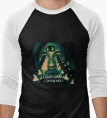 Illuminamark Confirmed T-Shirt