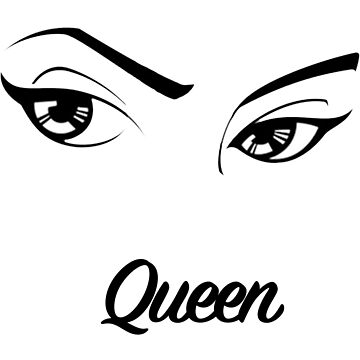 Queen by madison20th