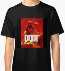 DOOT Classic T-Shirt