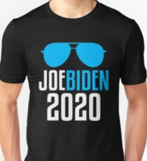 JOE BIDEN 2020 Slim Fit T-Shirt