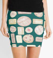biscuit barrel Mini Skirt