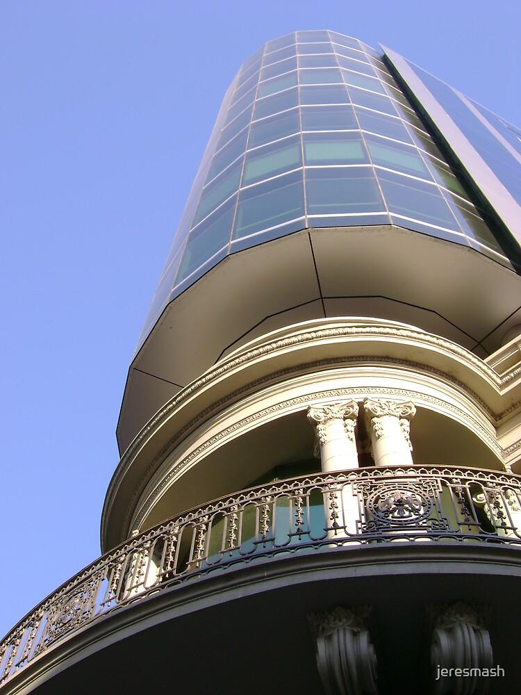 Building 2 by jeresmash